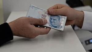 Bankaların 9 aylık karı 29 milyar lira