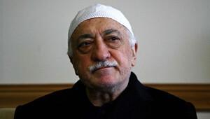 ABD Dışişleri Gülen brifinginde Türkiye'ye hak verdi