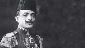 Enver Paşanın torunu Osman Mayatepek hayatını kaybetti