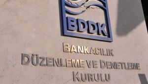 BDDKdan 2 şirkete izin