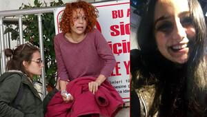 Rabiadan 13 gün sonra acı haber