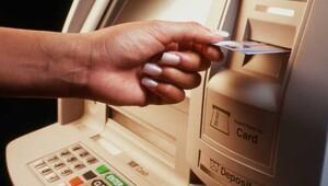 Bankalar kredileri kısıyor