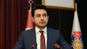 KSÜde, Atatürk ve Cumhuriyet anlatıldı