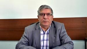 Yeni keşfedilen mantar türüne Prof.Dr. Asanın adı verildi