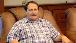 Fatih Üniversitesi rektörü hakkında yakalama emri