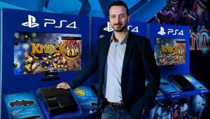 PlayStation VR Ocakta Türkiyeye geliyor