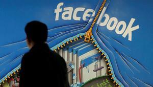 Facebook Steame rakip oluyor