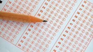 KPSS önlisans sınav sonuçları ne zaman açıklanacak KPSS önlisans sınavında son gelişmeler