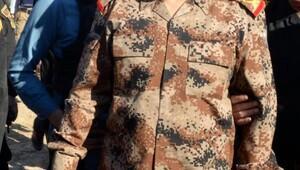 Irak ordusu Musulun 2nci mahallesine de girdi