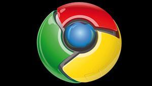 Chrome kullananlara tehlikeli para tuzağı