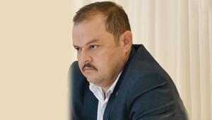Milletvekili Öz: İstikrar için başkanlık şart