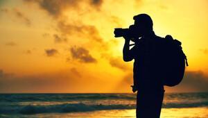 İyi bir fotoğrafçı olmanın altın kuralları