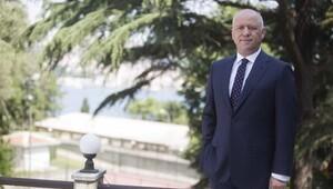 Koç Holdingin konsolide cirosu 9 ayda 49.8 milyar liraya çıktı
