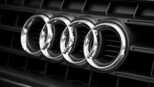 Audinin vites şanzımanları hileli mi