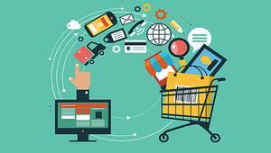 E-ticarette ikinci el devri