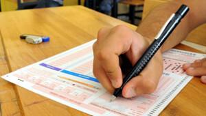 KPSS sınav sonuçları için geri sayım başladı KPSS tercih işlemleri ne zaman başlayacak