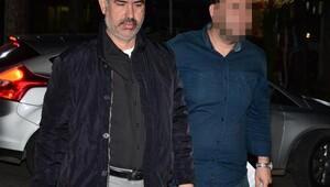Adana merkezli 4 ilde FETÖ/PDY operasyonu: 33 gözaltı