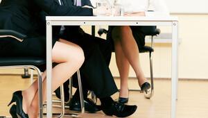 Ofiste oturduğunuz yerde forma girmek için 6 altın kural