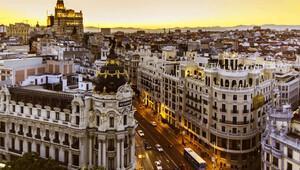 Adım adım Madrid gezi rehberi