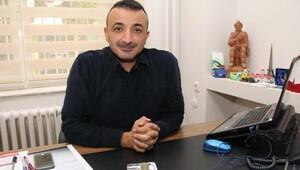 SGK O projeyi Türkiyeye yayacak