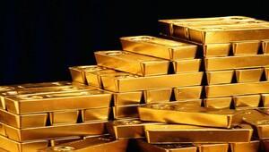Hazineden 99 çuval altın açıklaması