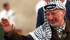 Mahmud Abbas: Arafatın katillerini açıklayacağız