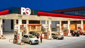 Petrol Ofisine 3 teklif