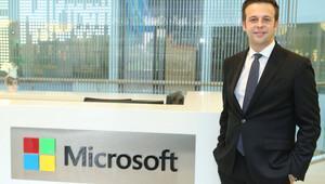 Microsoft KOBİ'lere dijitalleşmenin önemini anlattı
