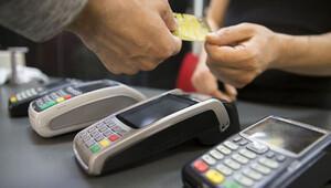Kredi kartı gecikme faizinde indirim