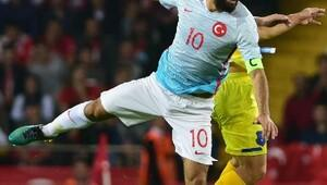 Antalya Stadı'nda sıkı önlem