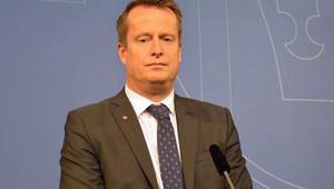 İsveçte sınır kontrolleri uygulaması üç ay uzatıldı