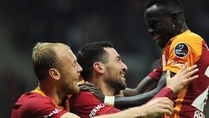 Galatasarayı Kadıköye böyle gönderecekler