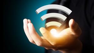 WiFi şifresi nasıl değiştirilir