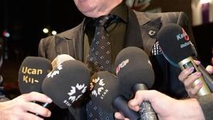 43. Pantene Altın Kelebek Ödülleri görkemli bir törenle sahiplerine verildi