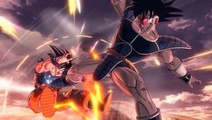 Dragon Ball Xenoverse 2 inceleme