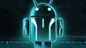 Androidin geleceği işte böyle olacak