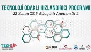 BEBKA programı başlıyor