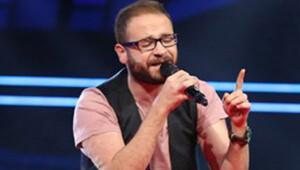 O Ses Türkiyede haftaya damga vuran performans