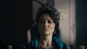 Muhteşem Yüzyıl Kösem dizisi ne zaman başlayacak Muhteşem Yüzyıl Kösem oyuncuları kimdir