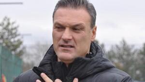 Eskişehirspor: Yeni stadımızda oynamak istiyoruz
