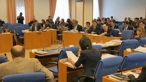 MEB bütçesi kabul edildi
