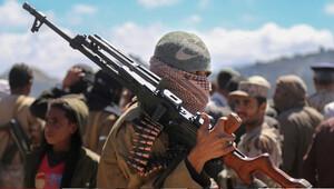 Yemende geçici ateşkes anlaşması