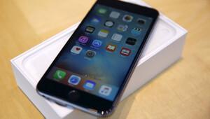 iPhone fiyatları düşüyor, Apple ikinci el iPhone satışına başlıyor