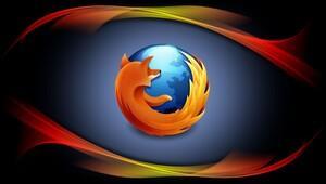 Firefox 50 sürümü yayınlandı, hemen indirin