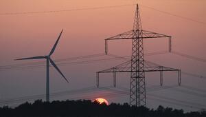 Uzmanlar uyarıyor: Enerji krizi kapıda mı