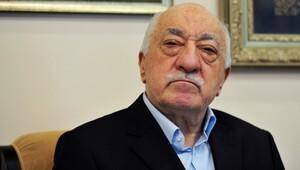HSYK'nın itirafçı başkanvekili Yargıtay'daki pazarlığı anlattı: 160ın 140ını istedi