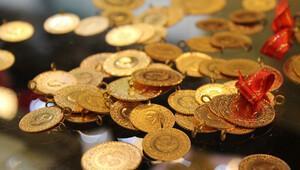 Çeyrek altın fiyatları haftanın kapanışında ne kadar oldu - Altın fiyatları