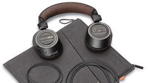 Plantronicsten yeni kulaklık: BackBeat PRO2