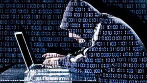 Türkiye'de siber saldırılar Cuma günü zirve yapıyor