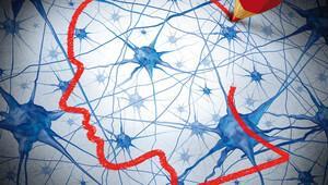 Alzheimer'ın bakanı yok